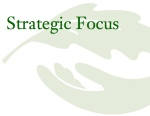 strategic_focus_ppr_logo