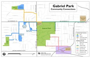 Gabriel Park Connections_Final Map-cmp